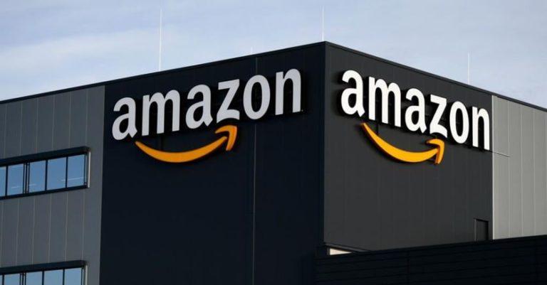Da Fincantieri ad Amazon, nelle fabbriche parte la protesta. Conte convoca le parti sociali