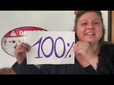 Scuole chiuse? Gli educatori vogliono il 100%