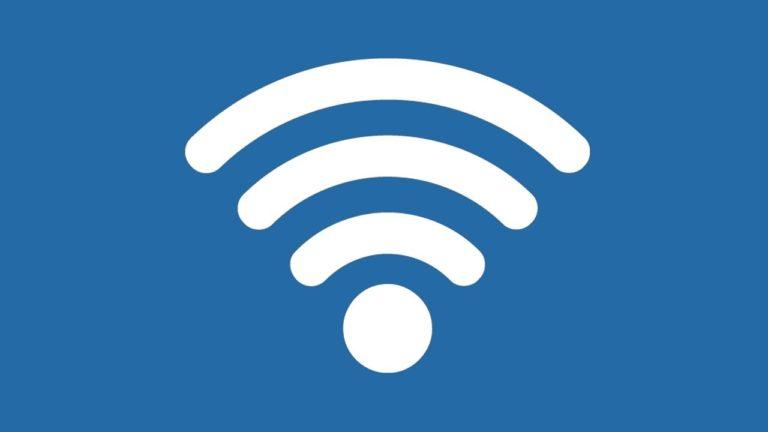 La petizione per wifi libero e illimitato per studenti e docenti