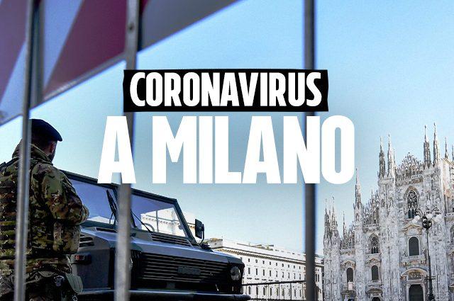 """La denuncia di Fabrizio: """"Mia madre è morta di covid e devo decidere da solo se stare in quarantena"""""""