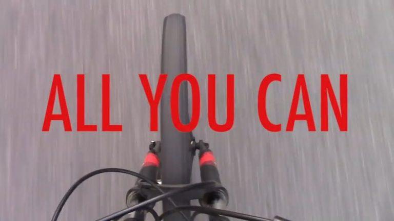 ALL YOU CAN SHIT – I Rider rispondono alle falsità dei manager di Glovo, Deliveroo e JustEat