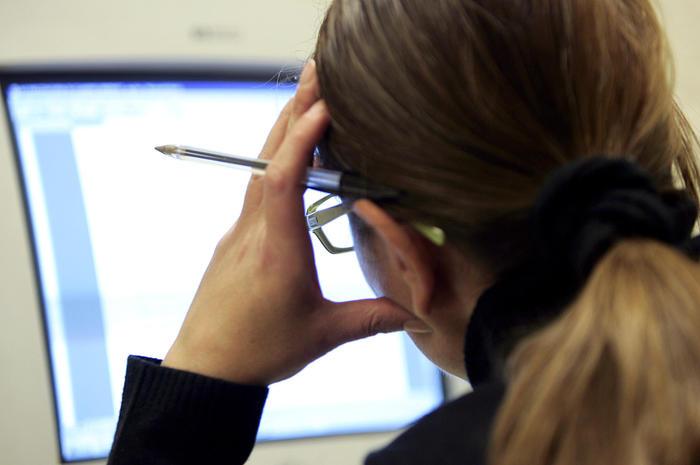 Un giovane su 6 ha perso il lavoro nel mondo per l'epidemia