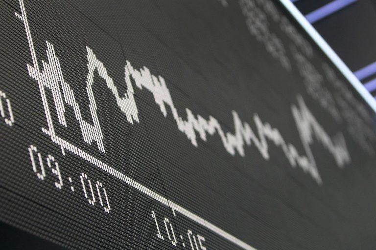 Le previsioni dell'Istat | Nel 2020 crollo del Pil a -8,3%, nel 2021 ci sarà una ripresa parziale di 4 punti